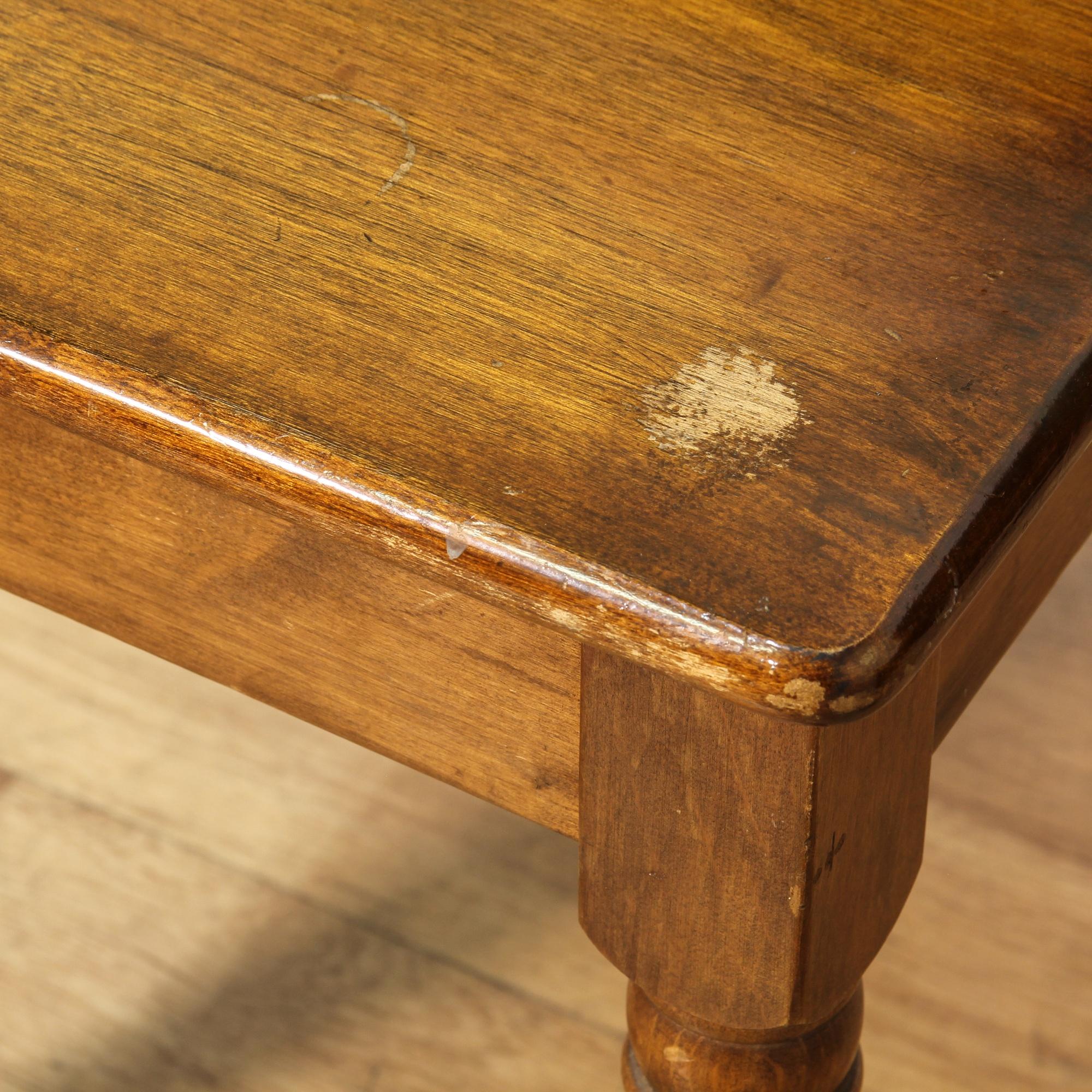 American Furniture Warehouse Desks ... Step End Tables | Loveseat Vintage Furniture San Diego & Los Angeles