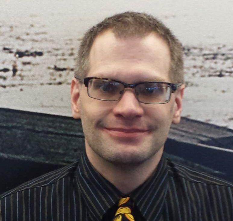 C++ lambdas mentor, C++ lambdas expert, C++ lambdas code help