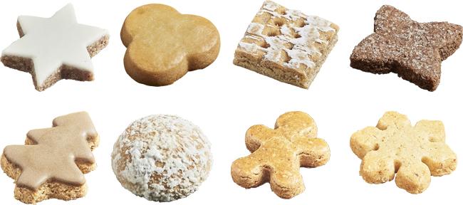lrn-cookies