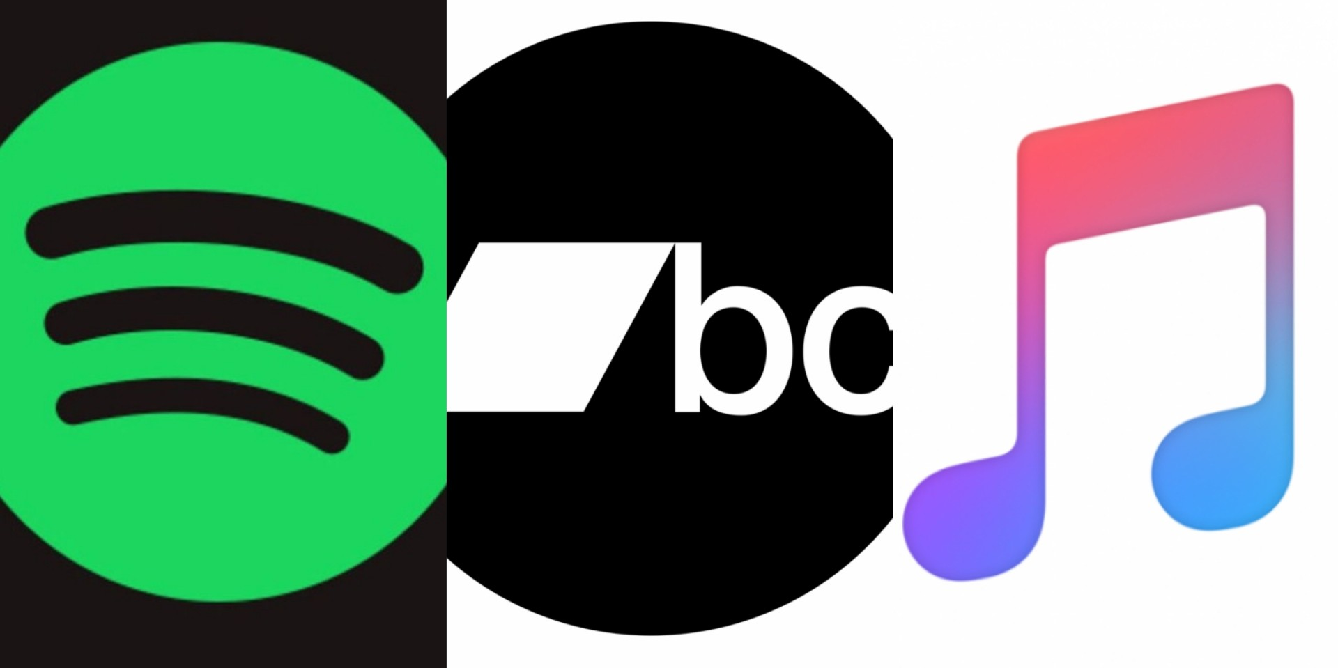 Music streaming now accounts for more than 80% of US consumption
