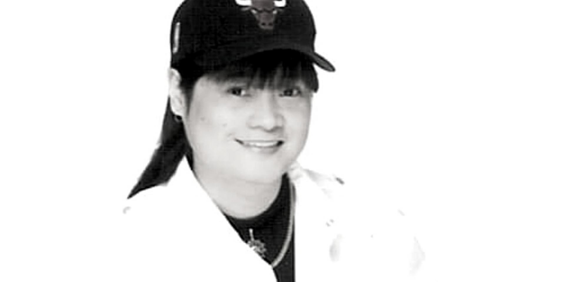 Filipino pop icon April Boy Regino passes away at 51