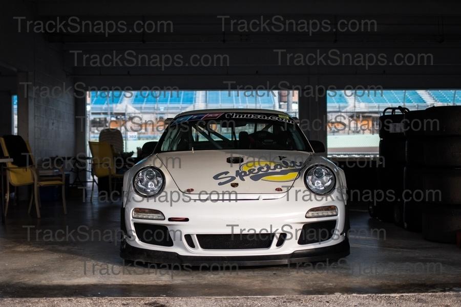 Photo 576 - Homestead-Miami Speedway - FARA Homestead 500