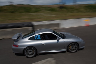 Ridge Motorsports Park - Porsche Club PNW Region HPDE - Photo 167