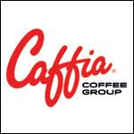 caffia