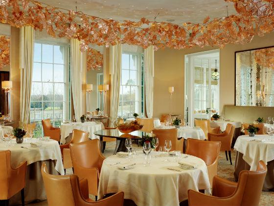 restaurant-coworth-park-high-res-landscape
