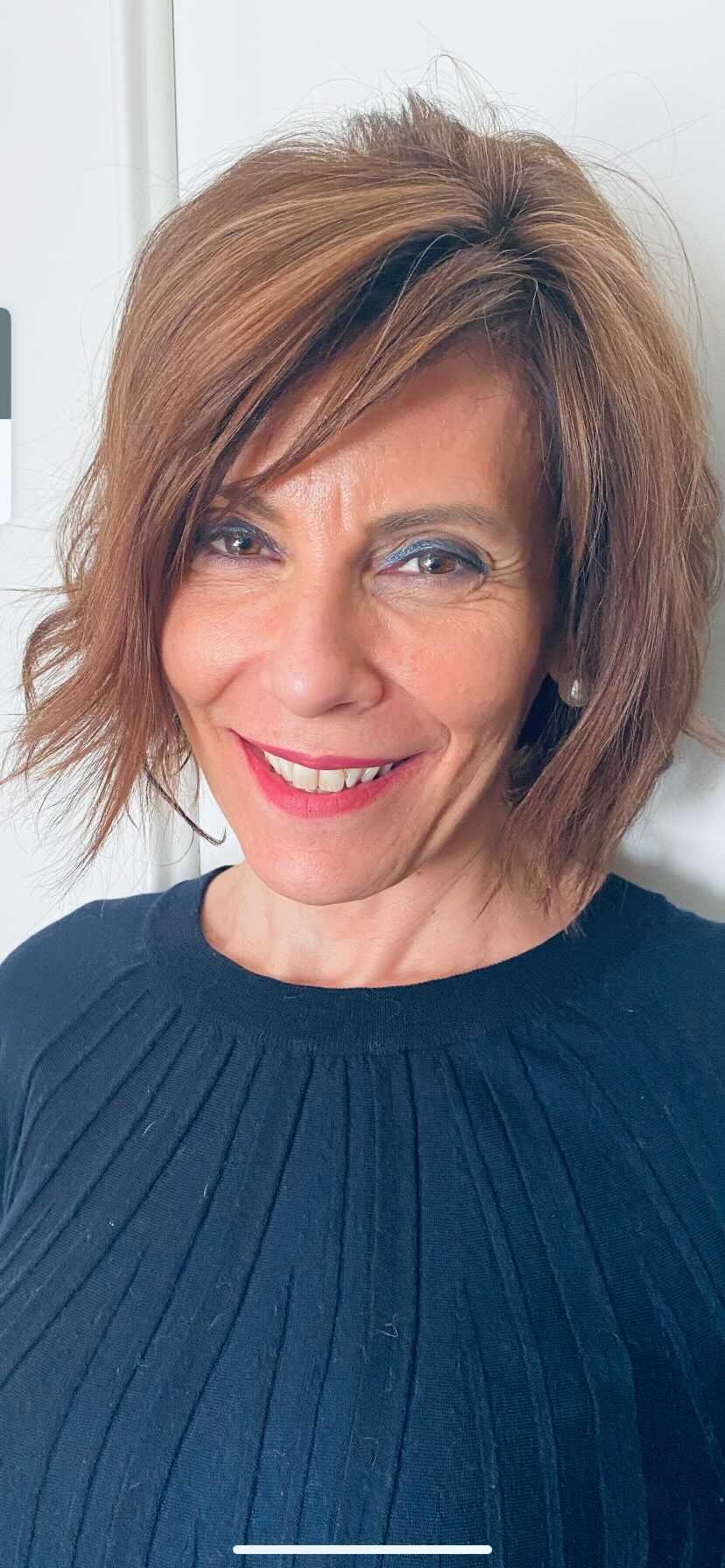 Francesca Seno