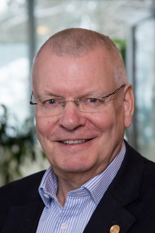 Pekka Olson
