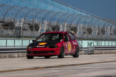 Homestead-Miami Speedway - FARA Miami 500 - Photo 386
