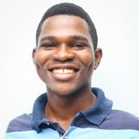 Pure js mentor, Pure js expert, Pure js code help