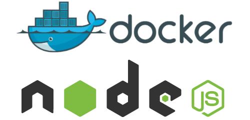 Using Docker with Elasticsearch, Logstash, and Kibana (ELK) | Codementor