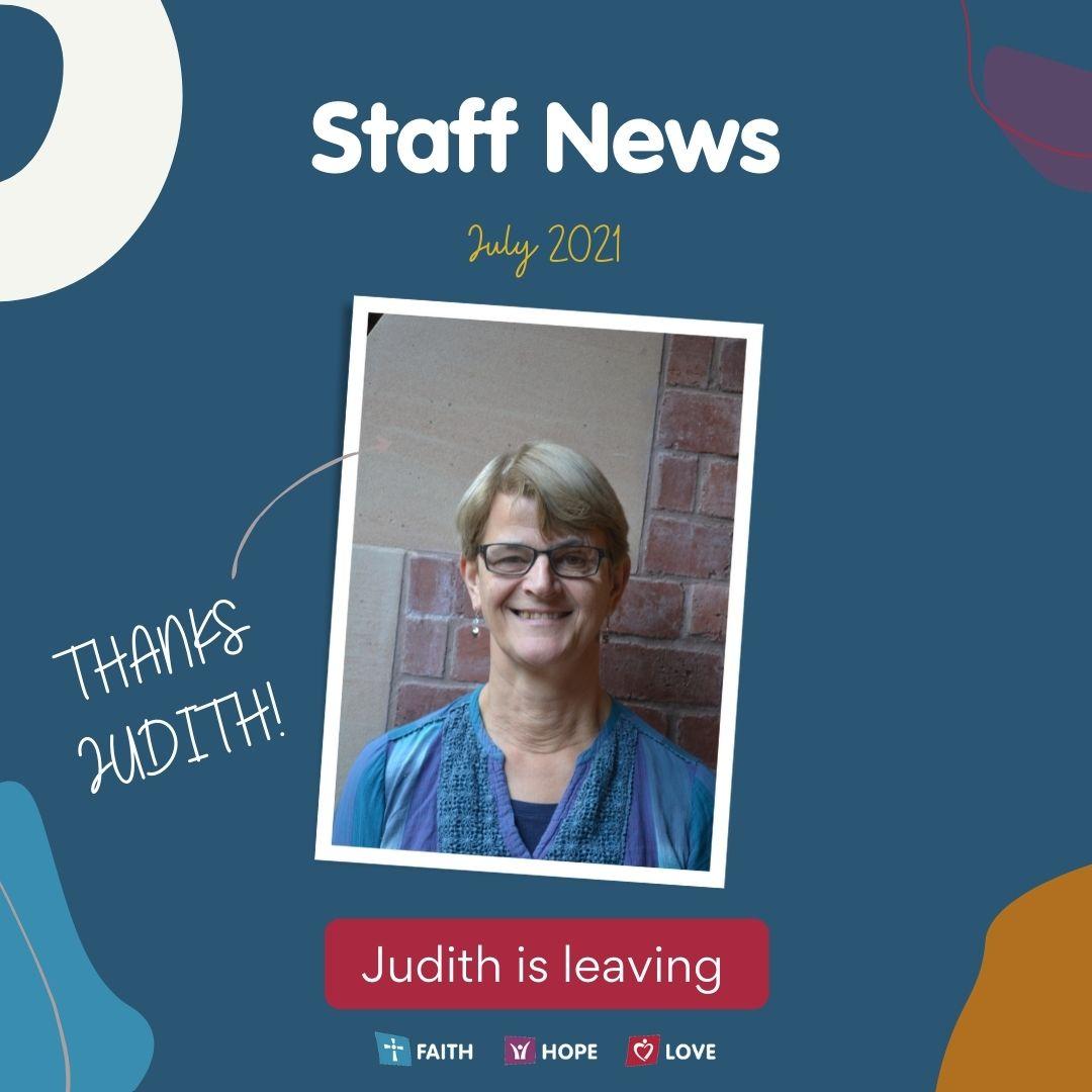Judith leaving.jpg