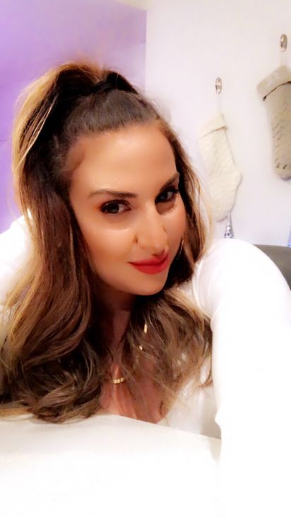 Amanda  Alayan