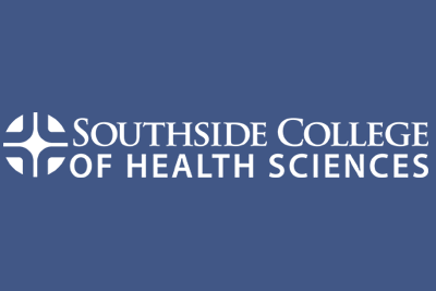 BT - Southside College of Health Sciences Graduation - April 29, 2021, 2:00pm