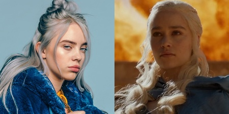 13 musicians reimagined as Game Of Thrones characters
