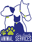 Kern County<br>Animal Services