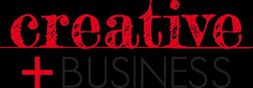 Creative Plus Business