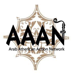 http://www.aaan.org/