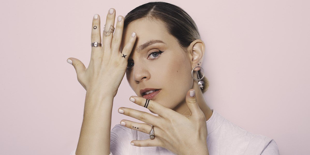 """""""Pop doesn't have to be cheap"""": An interview with Totemo"""