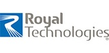 Royal Technologies Corporation