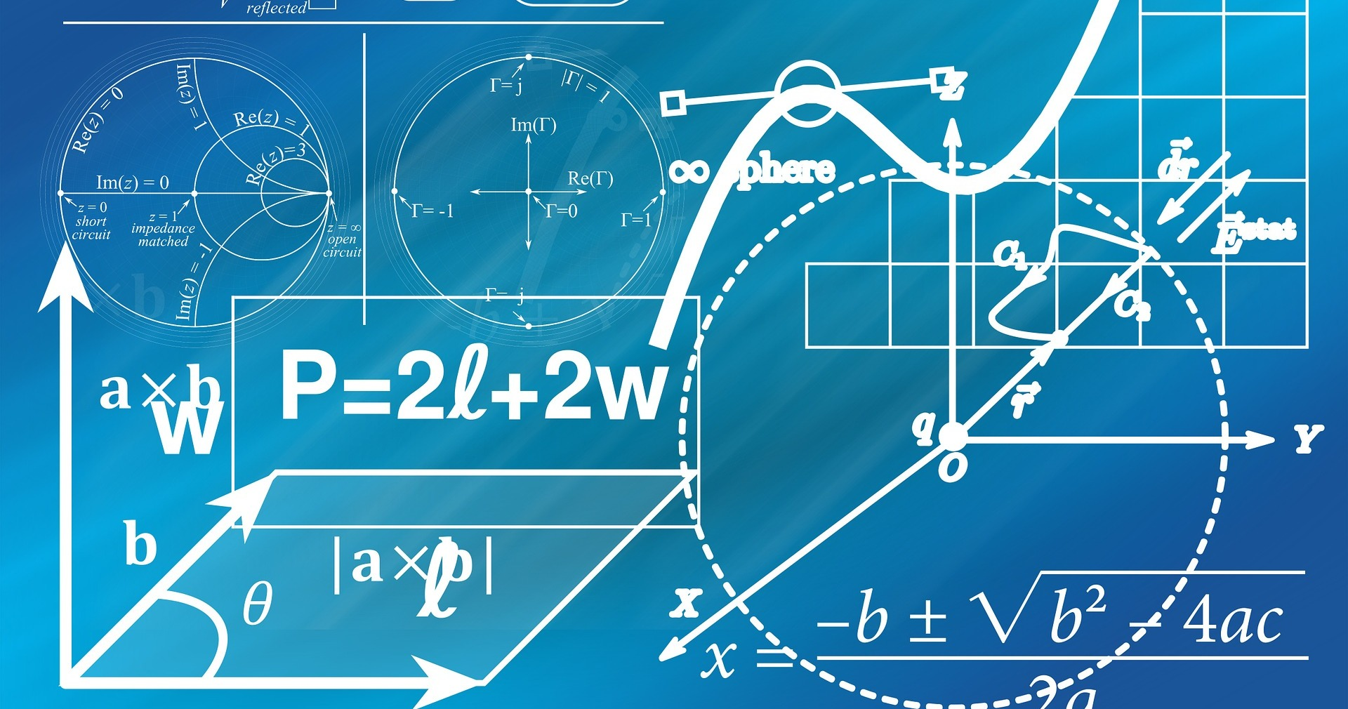Math Olympiad Practice: Grades 6-8 | Small Online Class for Ages 11-14 |  Outschool