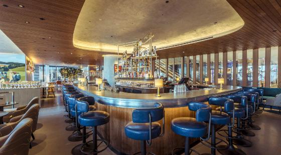 queensyard interiors 044-cocktail-bar