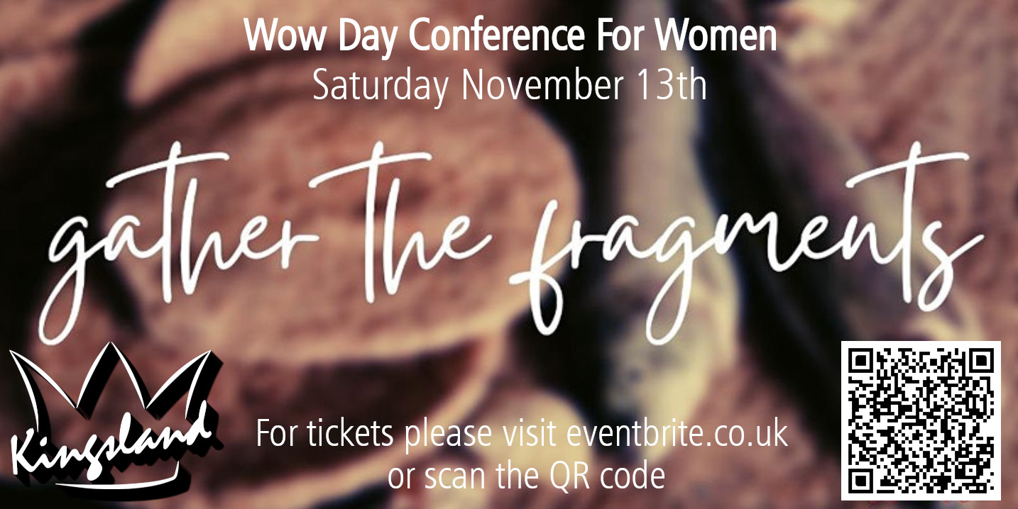 Wow conference Flyer.jpg
