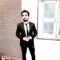 Shahid Shaikh