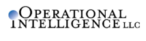 Operational Intelligence LLC