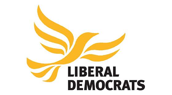 lib-dem-logo