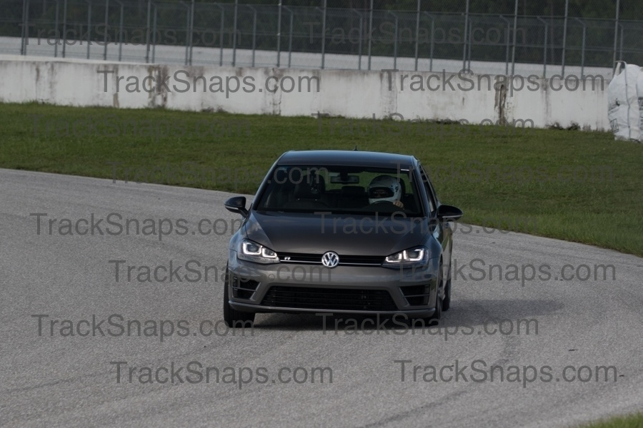 Photo 1746 - Palm Beach International Raceway - Track Night in America