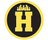 Harlandale ISD