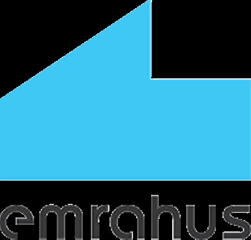 Emrahus logo