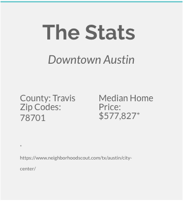 downtown platinum realty