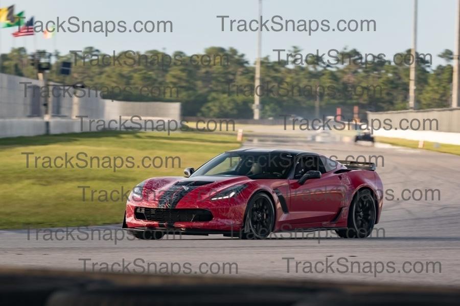 Photo 1553 - Palm Beach International Raceway - Track Night in America