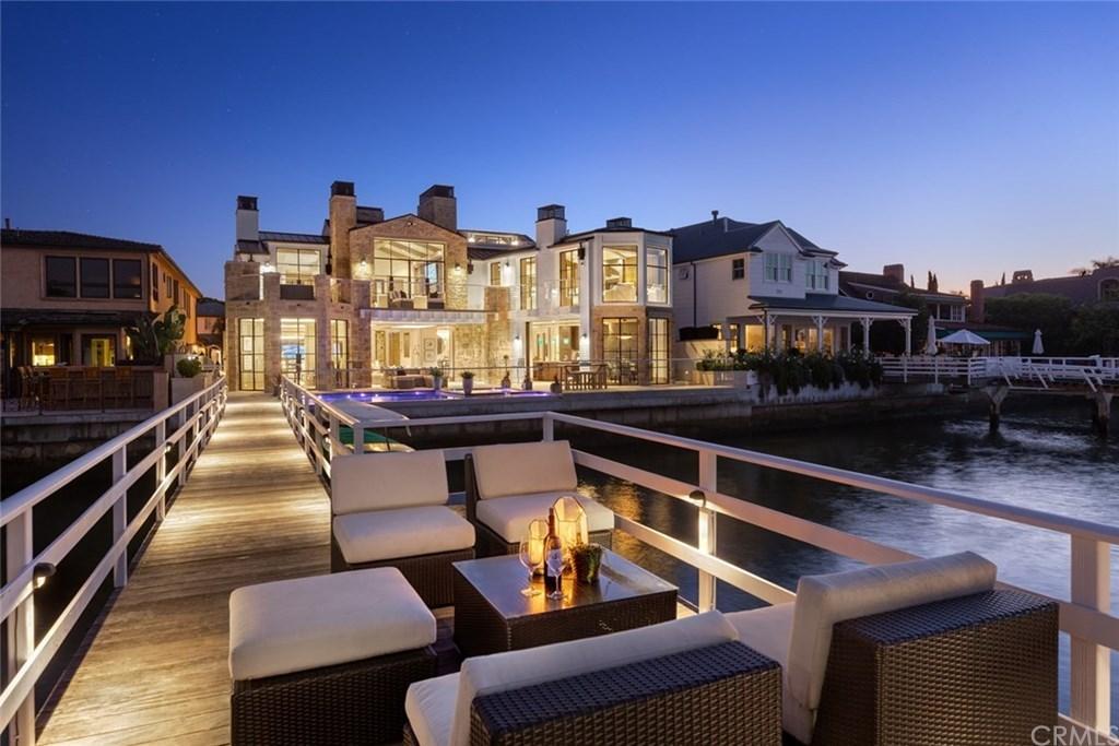 2136 E Balboa, Newport Beach