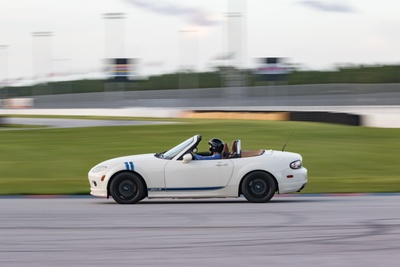 Palm Beach International Raceway - Track Night in America - Photo 1493