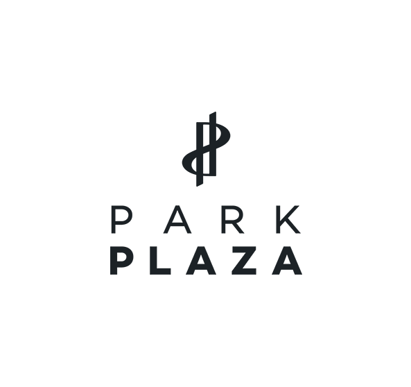 Meetings and Events Team Leader Job at Park Plaza Westminster Bridge