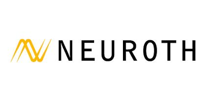 Neuroth, Audioprothésiste à Lausanne
