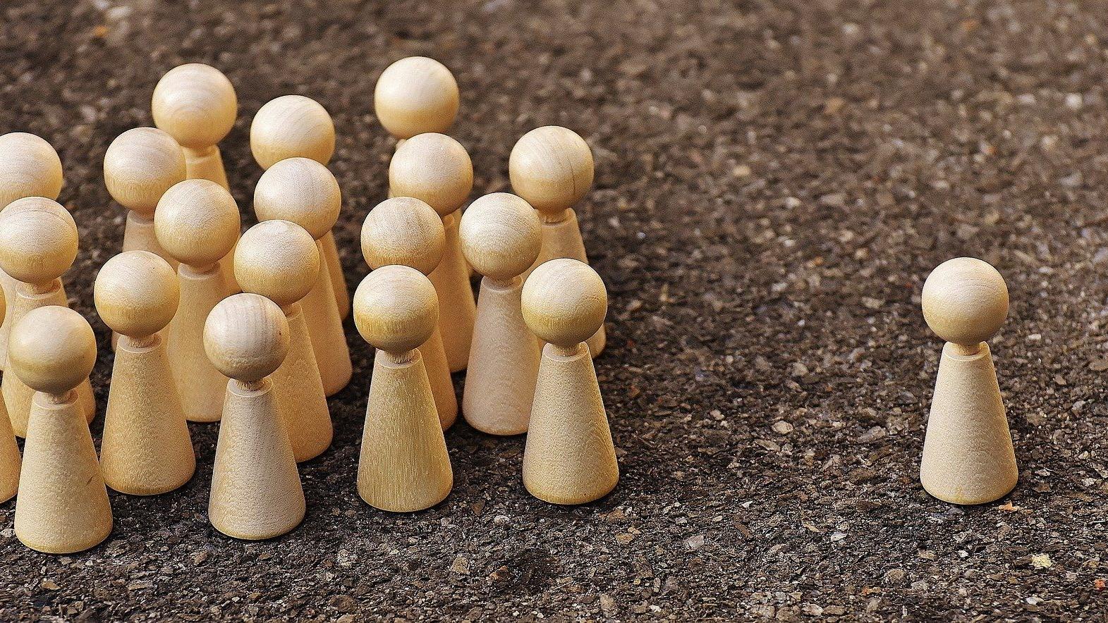 Représentation de la formation : Les fondamentaux du management