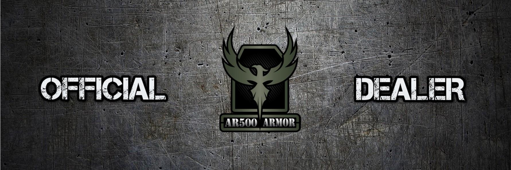 https://patriot-quartermaster-llc.ammoreadycloud.com/catalog/ar-500-armor/plate-carriers