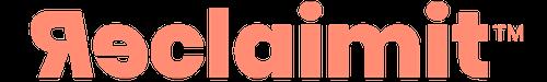 Reclaimit AB logo