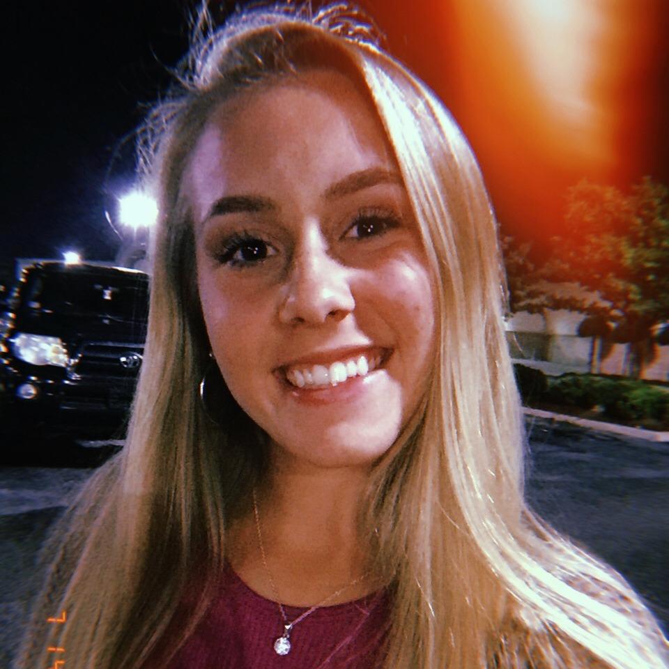 Kayla Y. Profile Thumb