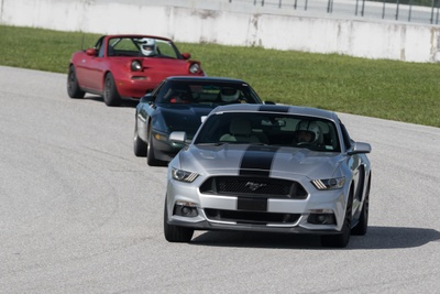 Palm Beach International Raceway - Track Night in America - Photo 1763