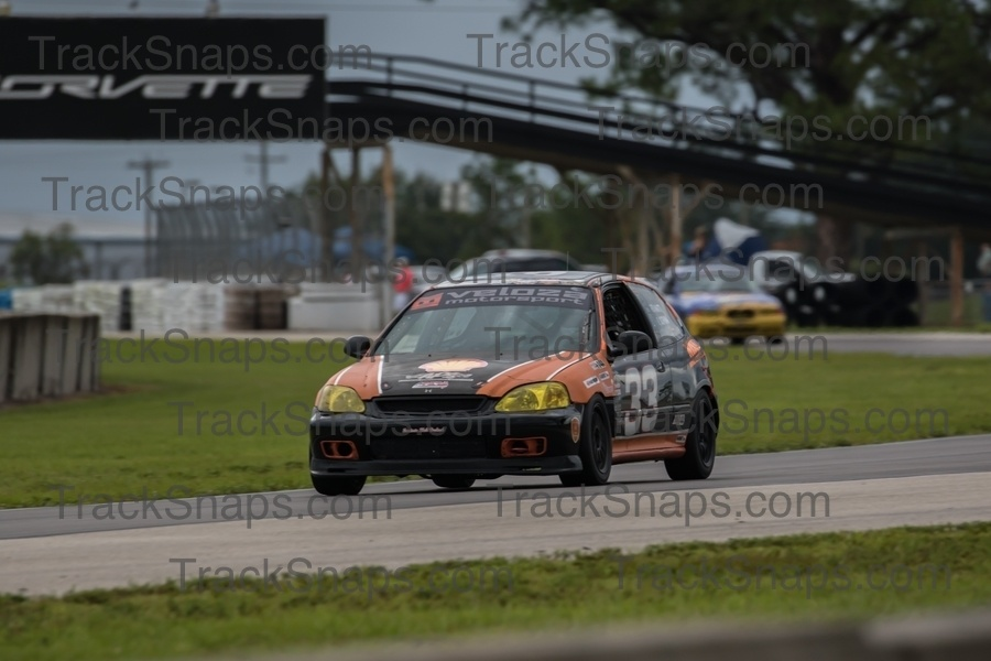 Photo 1429 - Sebring International Raceway - 2017 FARA Sebring 500 Sprints