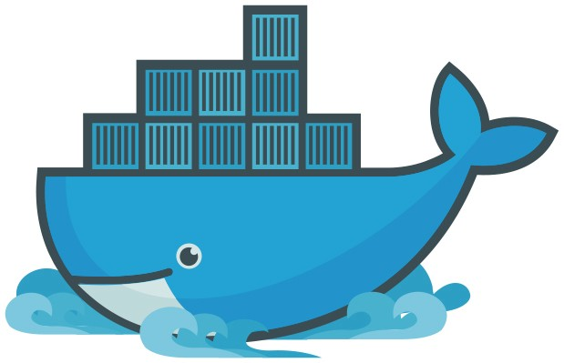 Using Docker and Docker Compose for Local Development and Small Deployments