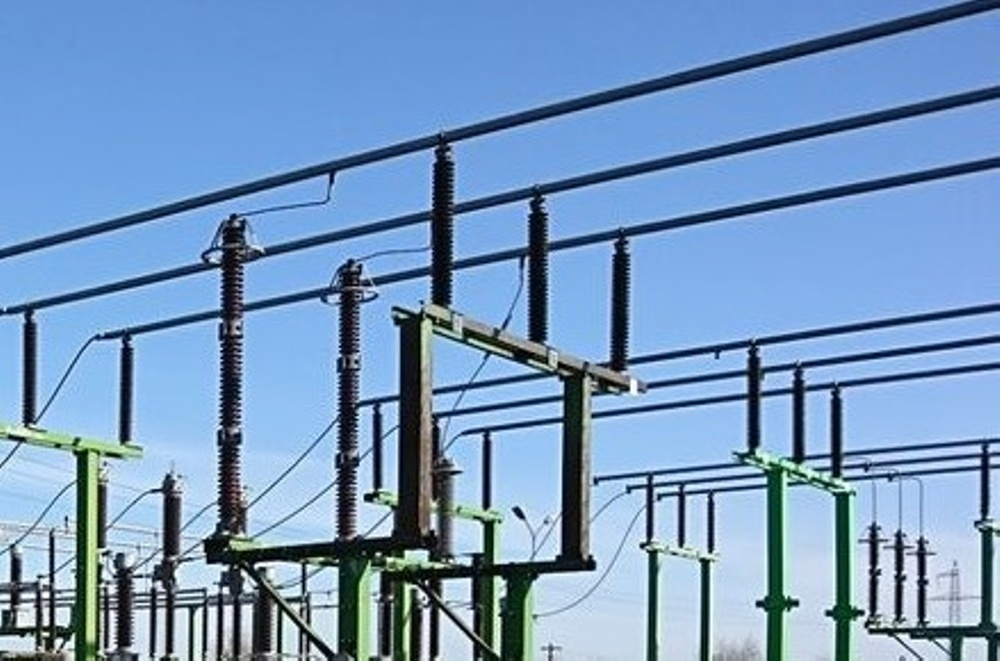 Welcome to Dlaboratory Sweden AB's webinar on condition-based maintenance in substations