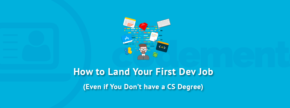 By Photo Congress || Best Online Software Development Degree
