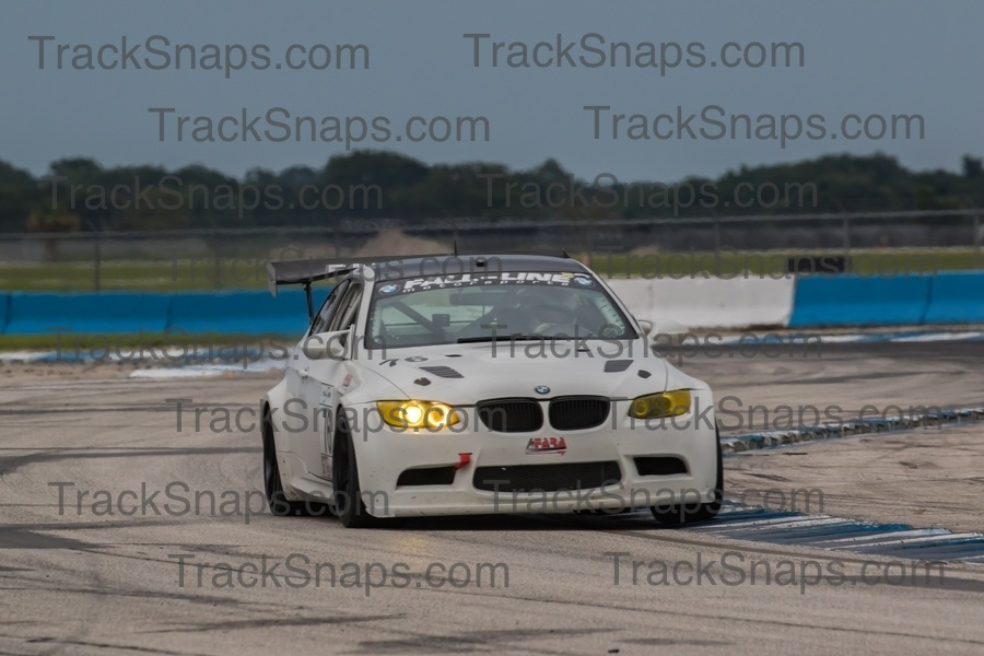 Photo 1476 - Sebring International Raceway - 2017 FARA Sebring 500 Sprints