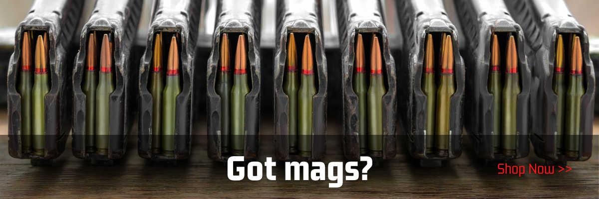 https://c-c-guns-and-stuff.ammoreadycloud.com/catalog/magazines/high-capacity