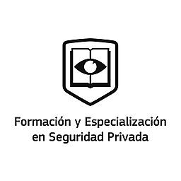 Academia FYE Seguridad Privada